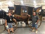 Carl Casper Carriage Auction2