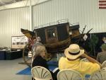 Carl Casper Carriage Auction4
