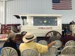 Carl Casper Carriage Auction6