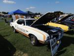 Carlisle All GM Nationals77