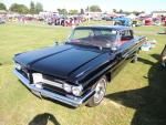 Carlisle All GM Nationals78