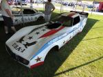 Carlisle All GM Nationals81