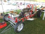 Carlisle All GM Nationals83