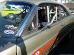 Carlsbad Raceway Reunion A/FX Night2