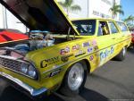 Carlsbad Raceway Reunion A/FX Night15