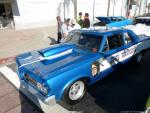 Carlsbad Raceway Reunion A/FX Night28