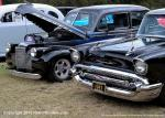 "Carmel Valley Kiwanis Foundation ""Run to the Sun"" Car Show1"