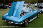 "Carmel Valley Kiwanis Foundation ""Run to the Sun"" Car Show4"