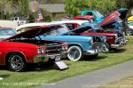 "Carmel Valley Kiwanis Foundation ""Run to the Sun"" Car Show14"