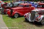 "Carmel Valley Kiwanis Foundation ""Run to the Sun"" Car Show15"