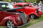 "Carmel Valley Kiwanis Foundation ""Run to the Sun"" Car Show16"