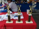 Carolina Dream Cruisers Benefit Car Show26