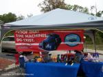 Carolina Dream Cruisers Benefit Car Show30