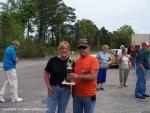 Carolina Dream Cruisers Benefit Car Show35
