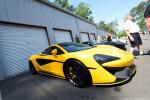 Carolina Exotic Car Club42