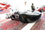 Carolina Exotic Car Club64