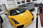 Carolina Exotic Car Club71