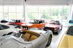 Carolina Exotic Car Club80