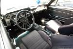 Carolina Exotic Car Club158