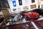 Carolina Exotic Car Club Cars and Coffee4