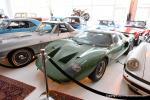 Carolina Exotic Car Club Cars and Coffee5