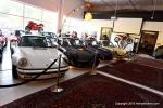 Carolina Exotic Car Club Cars and Coffee6