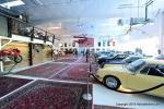 Carolina Exotic Car Club Cars and Coffee7