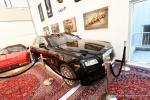 Carolina Exotic Car Club Cars and Coffee8