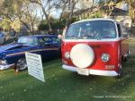 Cars & Coffee at the Concours3