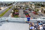 Cars and Coffee Event Daytona March 20198
