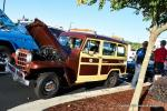 Cars and Coffee Morrisville6