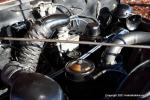 Cars and Coffee Morrisville9