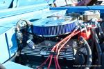 Cars and Coffee Morrisville10