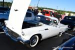 Cars and Coffee Morrisville13