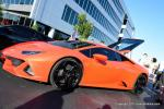 Cars and Coffee Morrisville19