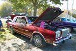 Cartwright Fields Fall Car Show15