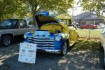 Cartwright Fields Fall Car Show17