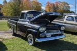 Cartwright Fields Fall Car Show6
