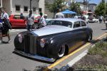 Castro Valley Car Show9