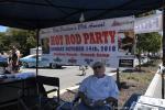 Castro Valley Car Show17