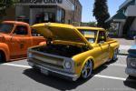 Castro Valley Car Show18
