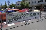 Castro Valley Car Show1