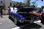 Castro Valley Car Show2