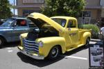 Castro Valley Car Show7