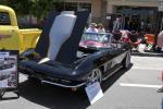 Castro Valley Car Show8