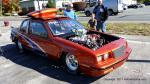 Cernak Buick Car Show0