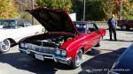 Cernak Buick Car Show10