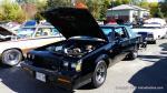 Cernak Buick Car Show17