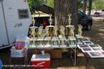 Champaign County Fair 21st Annual Classic, Custom Car And Truck Show0