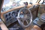 Champaign County Fair 21st Annual Classic, Custom Car And Truck Show9